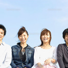 ★要チェック★ 時給3000円~男性・女性のキャスト大募集