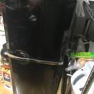 【引き取り限定】2005年製 三菱冷蔵庫 MR-14-J B【0円】