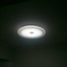 LED ライト(リモコンなし) 目黒区
