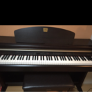 小学生の子供が使える電子ピアノ欲しい