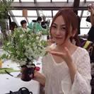 【完全無料】第一回 日中交流会パンダクラブ東京 中国語教室