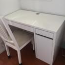机、椅子セット