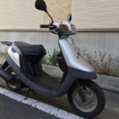 【通勤・通学に!】アプリオ キーシャッター付き!