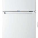 【取りに来てくれる人限定】冷蔵庫※掃除機も付けます