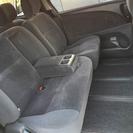 ESTIMA AERAS家庭用 個人出品 6万1千KM - 中古車