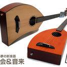 アコースティックな音楽活動のメンバー募集します 楽器の弾けない方も大歓迎