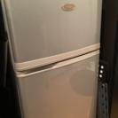 1,000円【25日取りに来ていただける方限定】冷蔵庫