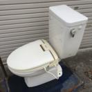 【無料】トイレ便器 TOTO洋風便器