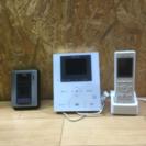 【お得】3点/インターフォン.アイフォン.ワイヤレスドアフォン
