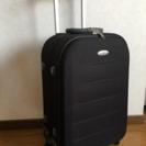 【値下げ】キャリー、スーツケース(1〜3泊用)