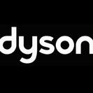 土日祝だけのアルバイト★ダイソン商品のPR&販売(WワークもOKです)