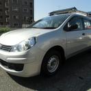 平成20年式 ADエキスパートバン 車検1年付き乗り出し35万円