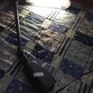学習机用蛍光灯