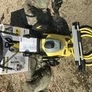 【値引き可】高圧洗浄機 ケルヒャー K2.900 サイレント + ...