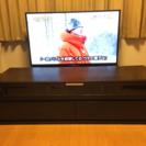 テレビボード ローボード テレビ台