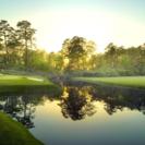ゴルフサークルPleasure Golf club 新規メンバー募集