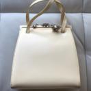 パロマピカソのハンドバッグ