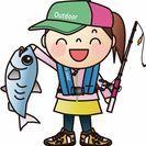 ✨釣り友募集✨初心者&女性も安心💓LINEグループあり😃⤴