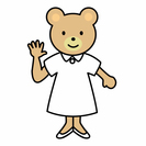訪問看護ステーション新規開設につき,看護師さん准看護師さんの募集で...