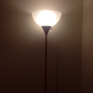 【再値下げ】ランプ、照明、電気スタンド