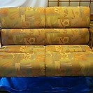 中古ソファ売りたいです。