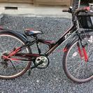 26 ブリヂストン自転車