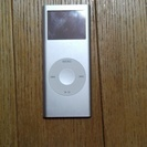 Apple iPod nano A1199 (第 2 世代) 2G...