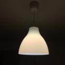 IKEA天井照明