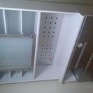 キッチン収納家具 オセロk-140L