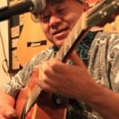 ギター・ウクレレ教室「Usshy's Guitar」