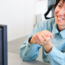 【ネットワークエンジニア大募集!】正社員・昇給年1回、賞与年2回