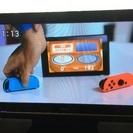 テレビ 日立 wooo 42型 HDD内蔵