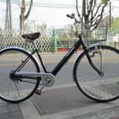 ♪ジモティー特価♪ 東三国・新大阪エリア 新自転車生活応援します!...