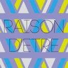RAISOND'ETRE(レゾンデートル)ドラマー募集