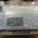 Z997 デジタルコードレスファックス パナソニック KX-PD6...