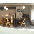 那覇市の交流型シェアハウス♪沖縄を全力で楽しみたいあなたを待ってます!