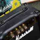 ギターアンプ MG10