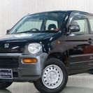 【誰でも車がローンで買えます】 H11 Z 黒 完全自社ローン※金...