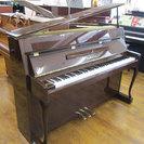 YAMAHA L102(2) 中古アップライトピアノ 名古屋 親和楽器