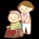 サービス提供責任者 介護福祉士