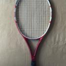 【 テニスラケット 】ブリヂストン プロビーム V-WI 2.8 ...