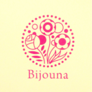 Bijouna ビジョーナ温冷美顔器