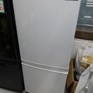 【取り置き】N342 SHARP ノンフロン冷凍冷蔵庫 SJ-14...