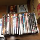 【まとめ売り①】 外国映画 DVD 海外映画