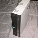 富士通/ESPRIMO/D581/C/i5 2500 3.3G(3...
