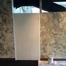 塗装、雨樋つまり、屋根の漆喰!