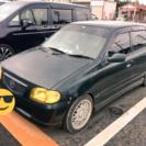 マツダ キャロル 5MT