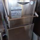 業務用食器洗浄機