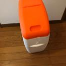 Aprica ゴミ箱