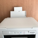 EPSON PX-045A 新品カートリッジ付
